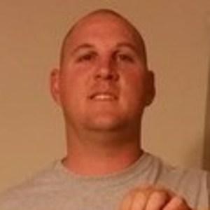 Matthew Moose's Profile Photo