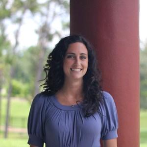 Alexandra Robison's Profile Photo