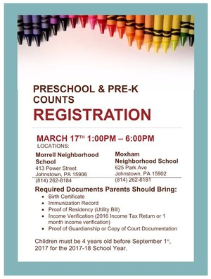 PreSchool Registration 2017.JPG