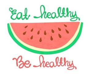 Eat Healthy Be Healthy.jpg