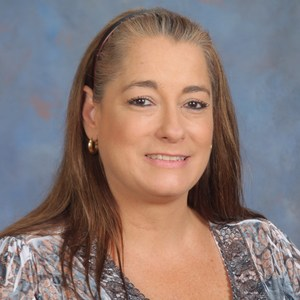 Leslie Ryan's Profile Photo