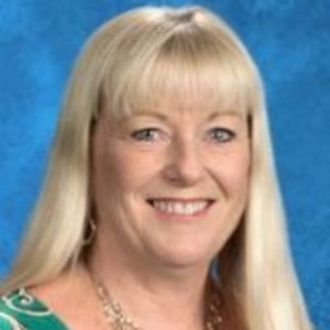 Linda Arndt's Profile Photo
