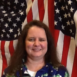 Cynthia Cochran's Profile Photo