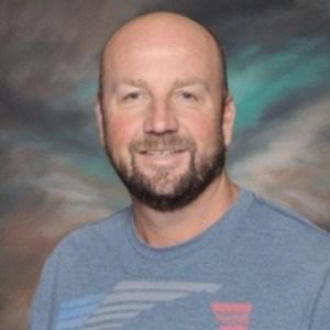 Devin Hurst's Profile Photo
