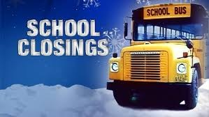 In anticipation of potentially hazardous driving conditions due to probable pending precipitation and freezing temperatures overnight, all campuses, departments, and offices of San Benito CISD will be closed on Wednesday, January 17th.  We will plan to resume all normal operations beginning Thursday, January 18th.  Please be safe.