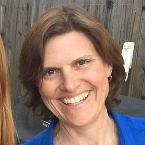 Tedda Duhey's Profile Photo