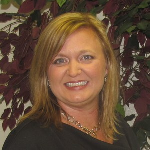 Alanna Lewallen's Profile Photo