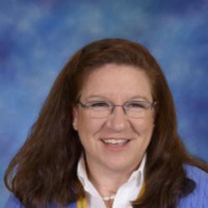 Mary Keenley's Profile Photo