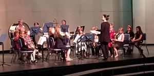 DTSD - Winter Concert 2016 - 4th grade band - Megan Oravsky.jpg