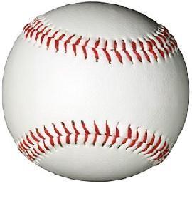 baseball_art.jpg