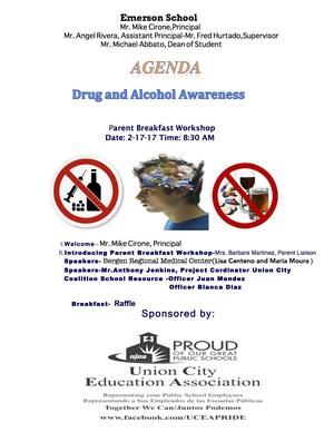 agenda 1-17JPG.jpg