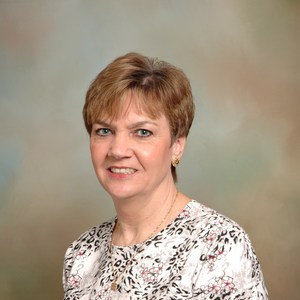 Sherry Ricketts's Profile Photo