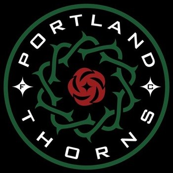 Portland Thorns Discount Ticket Opportunity Thumbnail Image