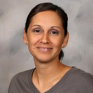 Angelina Lopez, LVN's Profile Photo