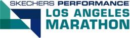 la marathon 2017.png