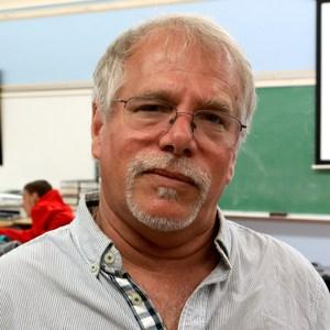 Scott Blair's Profile Photo