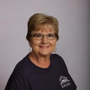 Brenda Holloway's Profile Photo