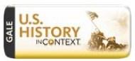 link to U.S. History