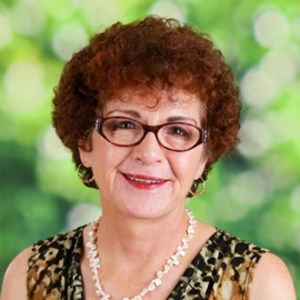 Fanny Sernik's Profile Photo