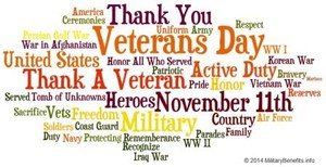 veterans-day-word-cloud.jpg