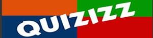 Quizziz