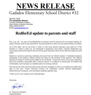 News Release (Spanish).PNG