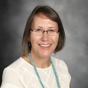 Cindy Egan's Profile Photo