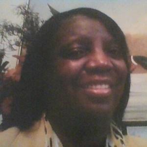 Debra Heyward-White's Profile Photo