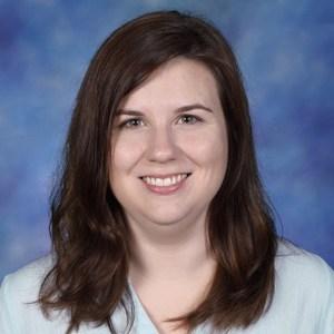 Melissa Greco's Profile Photo