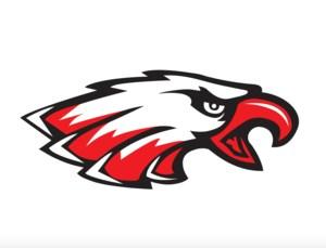 AISD Eagle Head