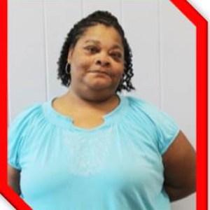 Leslie Washington's Profile Photo