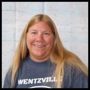 Heather Headley's Profile Photo