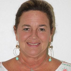 Pamela Nations's Profile Photo