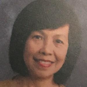 Ngo Huynh's Profile Photo
