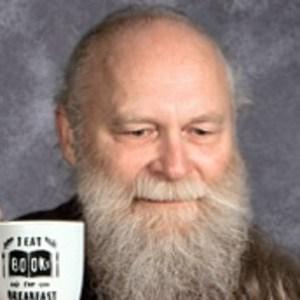 Bret Fowler's Profile Photo