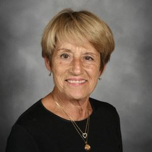 Sandra Faust's Profile Photo