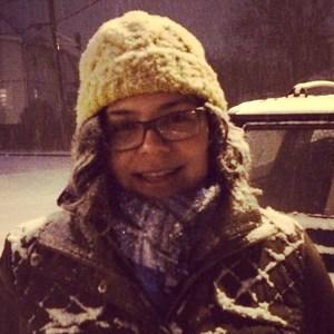 Maribel Gonzalez's Profile Photo