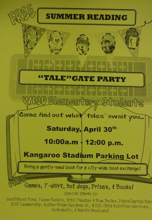 Tale Gate.jpg