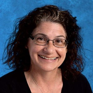 Jana Etter's Profile Photo
