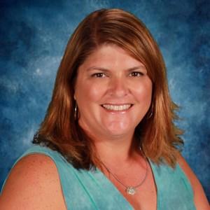 Jill Manley's Profile Photo