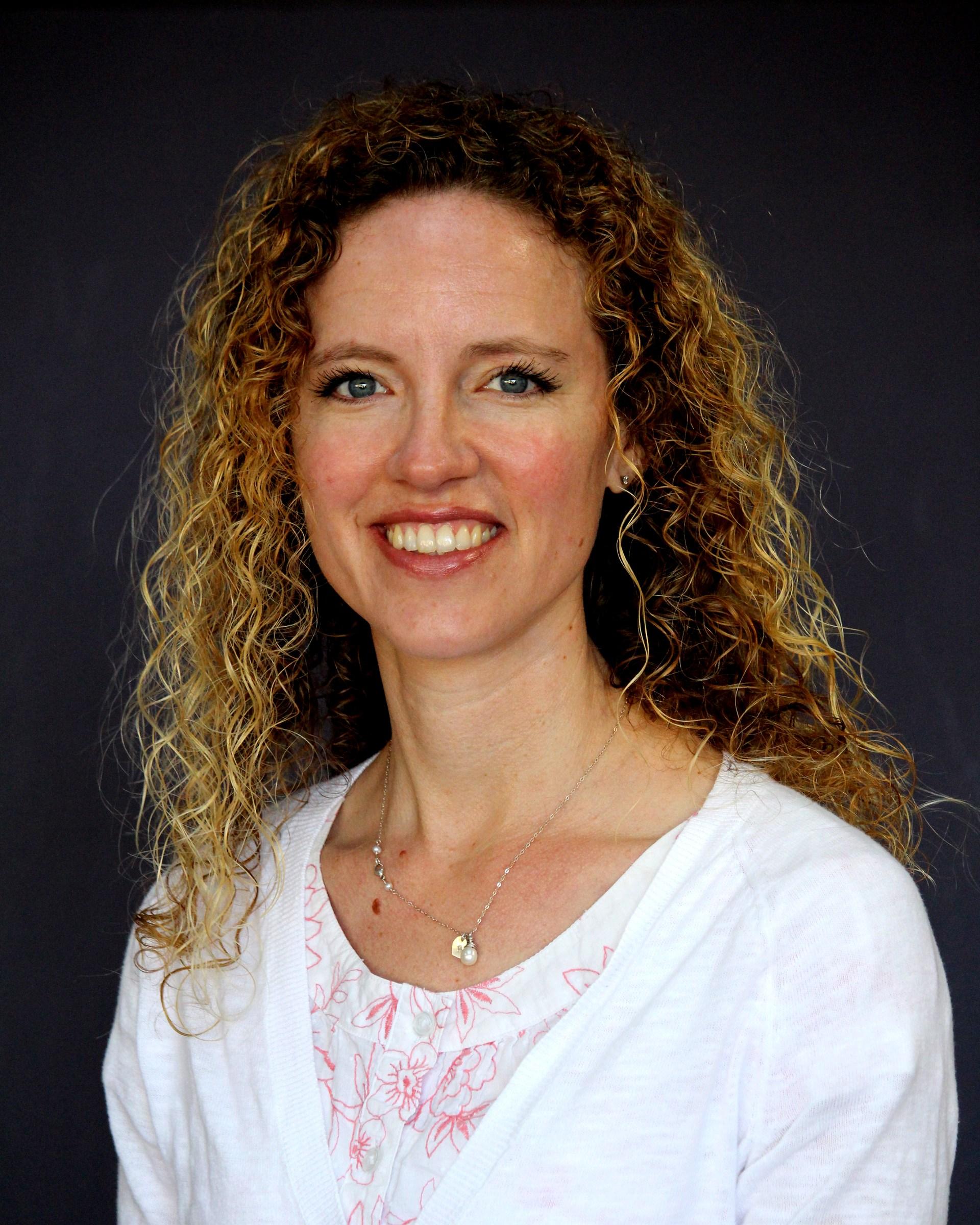 Megan Bouslaugh