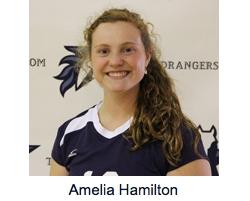 3_amelia-hamilton.jpg