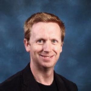John Steele's Profile Photo