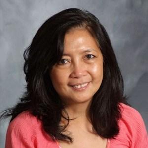 Aileen Huebner's Profile Photo