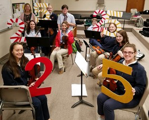 Your donation helps students follow their passion for music.jpg