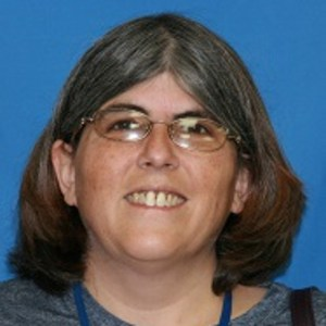 Melissa Blackwell's Profile Photo
