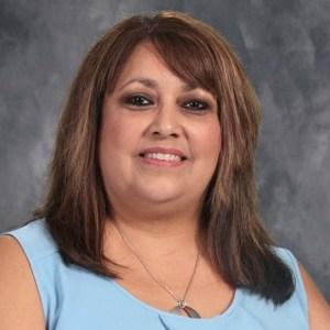 Estella Holcomb's Profile Photo