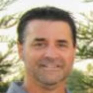 Rick Judd's Profile Photo