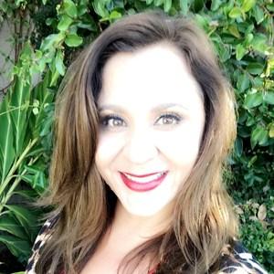 Myra Maldonado's Profile Photo