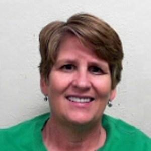 Andrea Buckley's Profile Photo